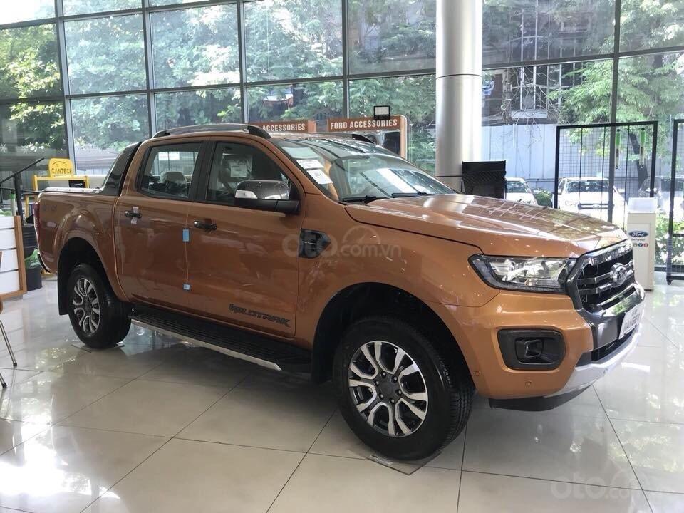 Ranger Wildtrak, XLT, XLS AT, MT mới 100% đủ màu, xe giao ngay toàn quốc, trả góp 90%, LH 0794.21.9999 (3)