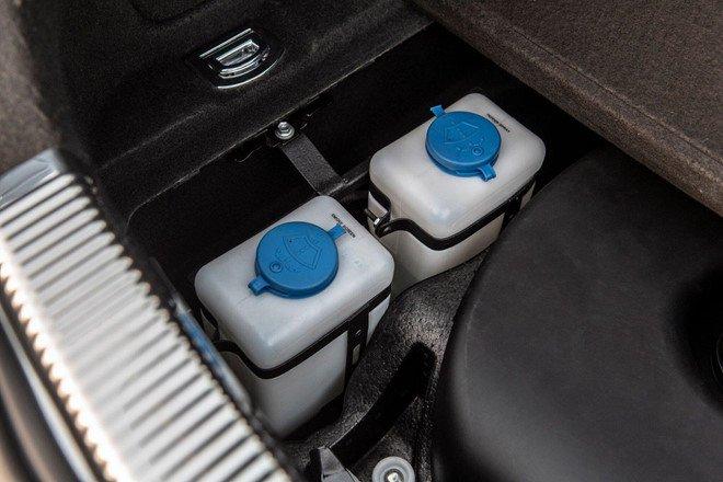 Khám phá chiếc Audi RS7 Sportback có khả năng chống đạn, giá 205.000 USD 6a