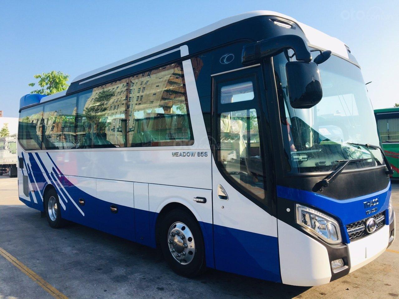 Thaco Garden 29C TB79S bầu hơi Model 2019, trả góp 70%, liên hệ 0938 900 846 (6)