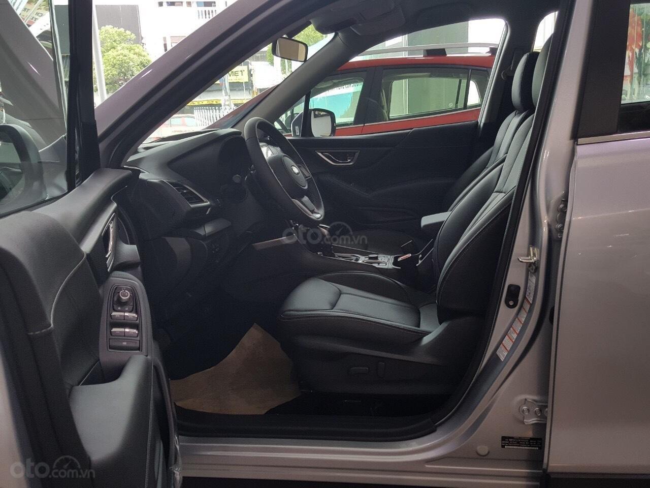 Bán Subaru Forester 2.0 IL, giảm TM trên 100tr, gọi 093.22222.30 Ms Loan (4)
