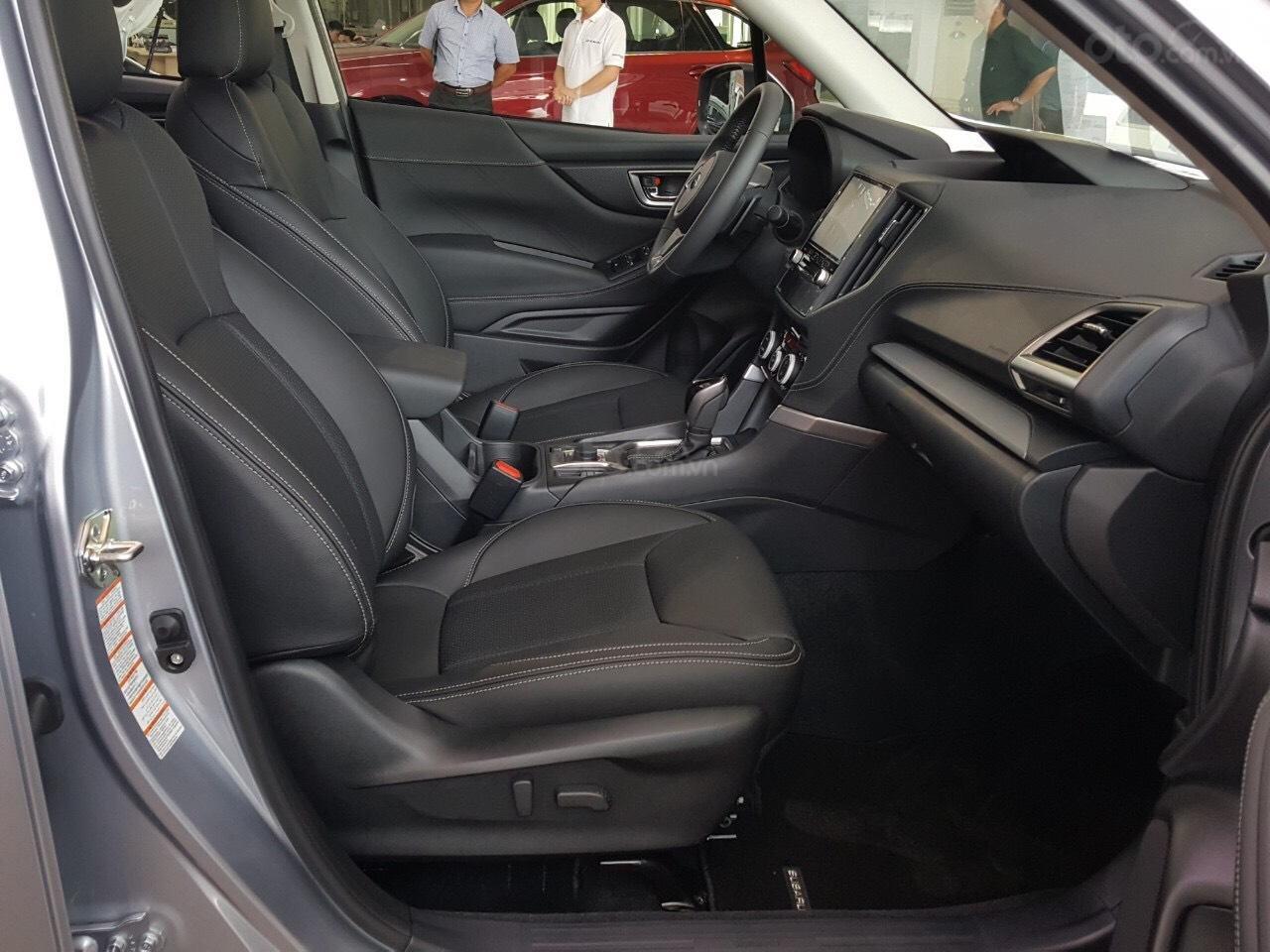 Bán Subaru Forester 2.0 IL, giảm TM trên 100tr, gọi 093.22222.30 Ms Loan (5)