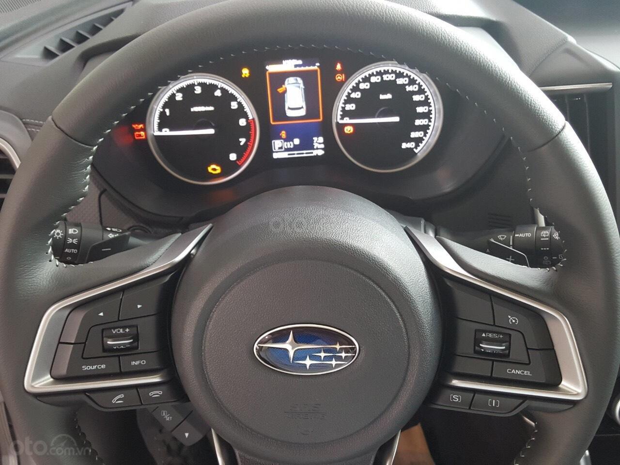 Bán Subaru Forester 2.0 IL, giảm TM trên 100tr, gọi 093.22222.30 Ms Loan (7)