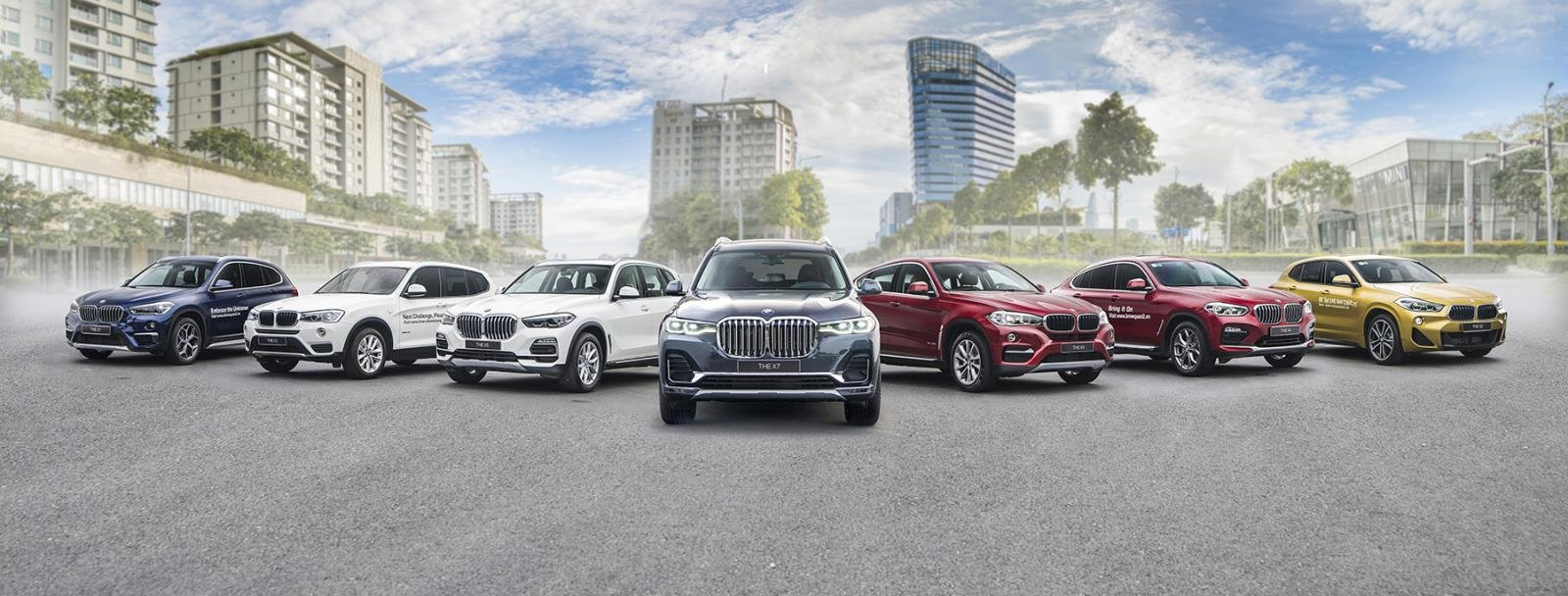 Tin ô tô nổi bật nhất tuần từ ngày 8/7 đến 13/7/2019 - Ảnh 1.