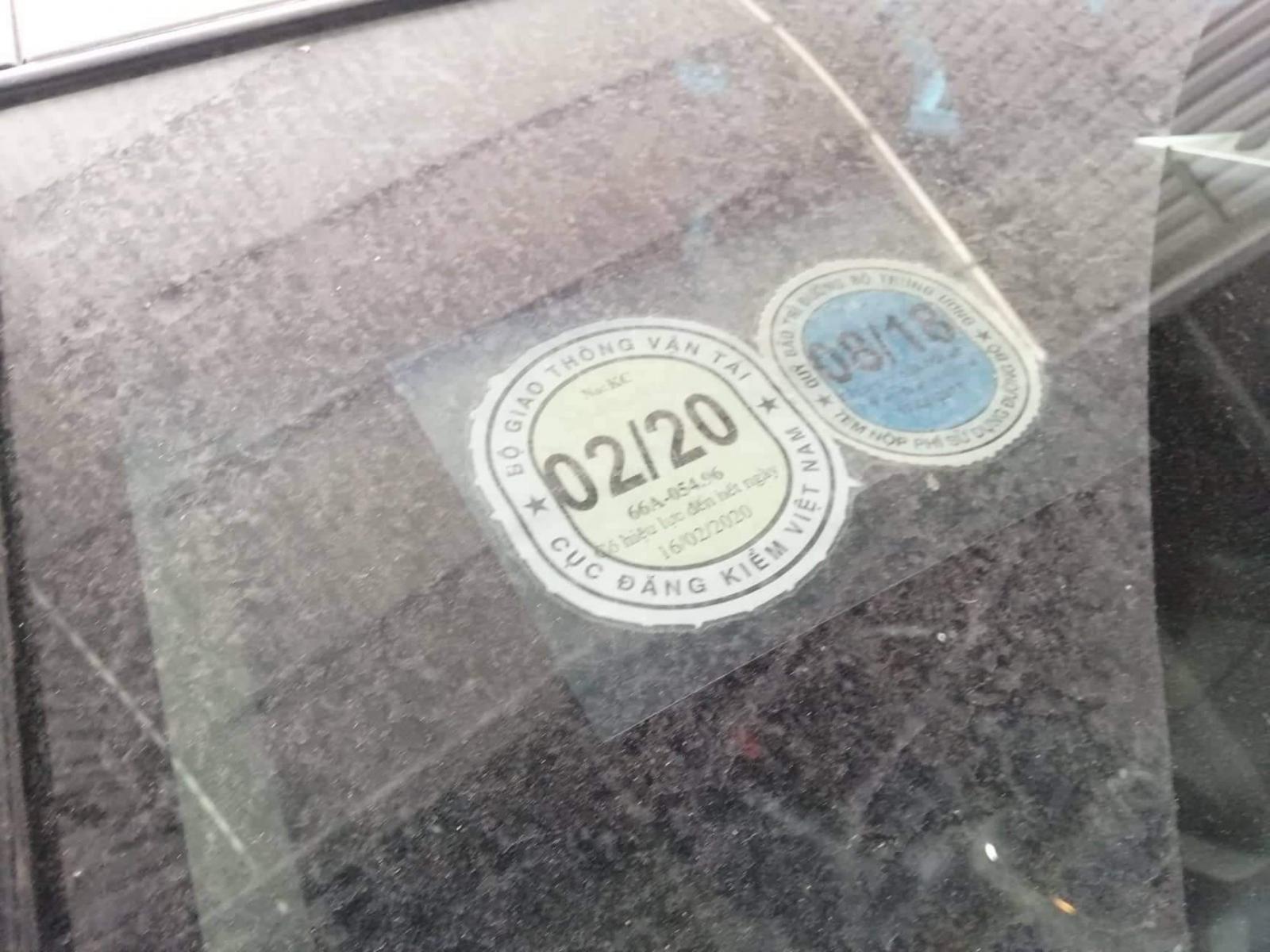 Bán ô tô Chevrolet Cruze 2017 số sàn, Lh 0931256317 gặp Liên-1