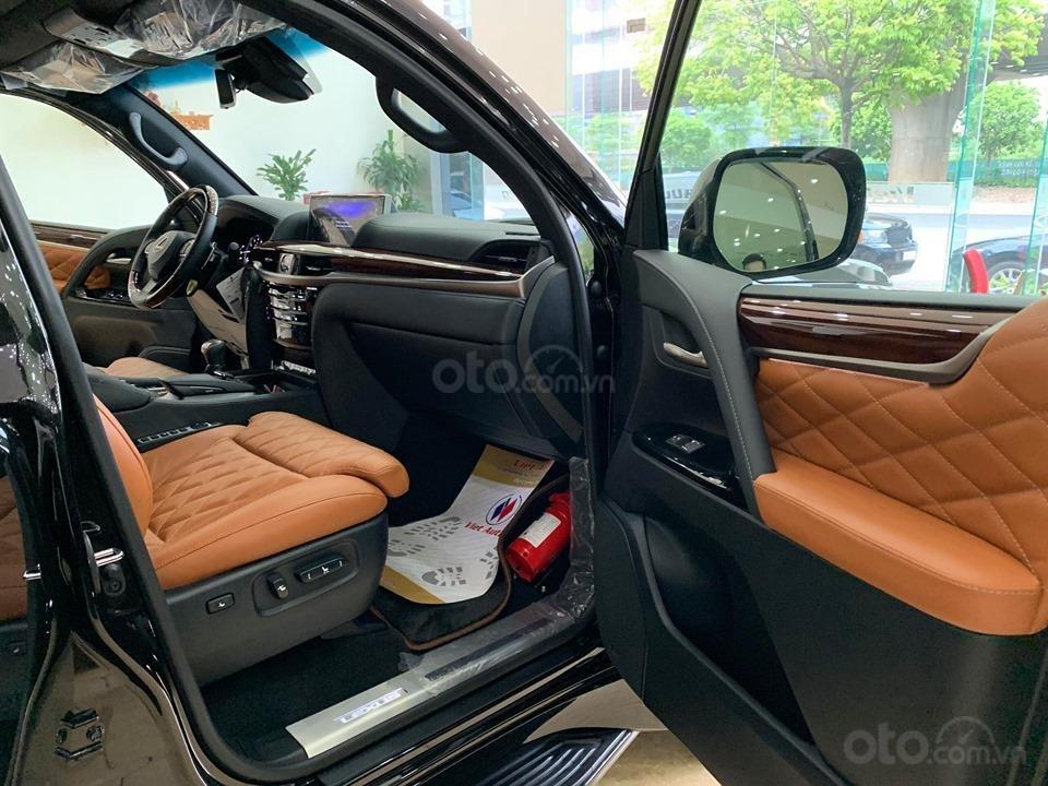 Bán Lexus LX570 Super Sport Autobiography Mbs Edition 2019 new tag mới zin (11)