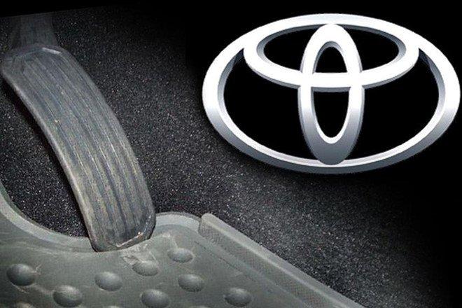 Lật lại những vụ scandal ô tô rúng động thế giới a7