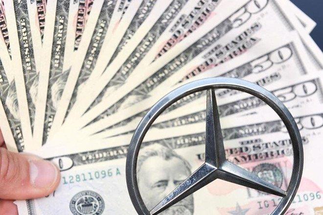 Lật lại những vụ scandal ô tô rúng động thế giới a3