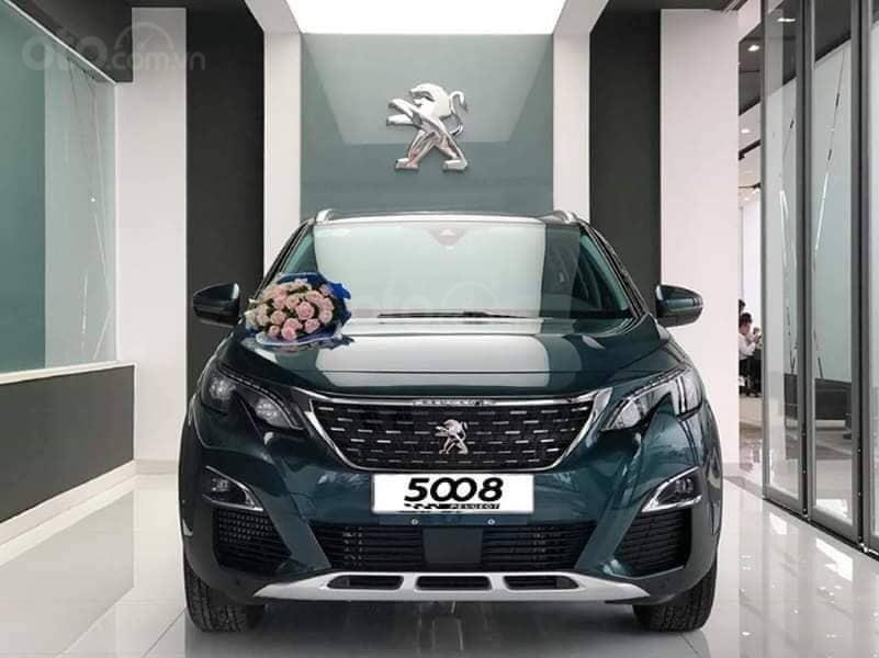 Bán Peugeot 5008 - Vũng Tàu - Ưu đãi hấp dẫn đang chờ bạn (1)