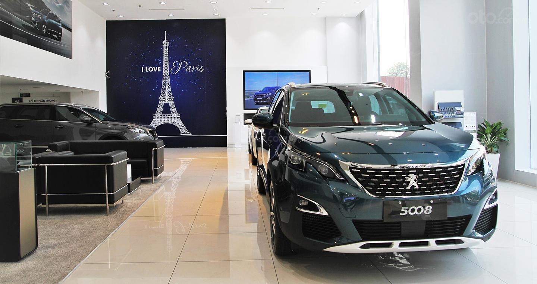 Bán Peugeot 5008 - Vũng Tàu - Ưu đãi hấp dẫn đang chờ bạn (3)