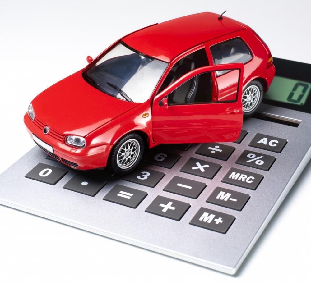Vay mua xe Mazda CX-5 2019 trả góp tại ngân hàng nào lãi suất thấp nhất? 2a