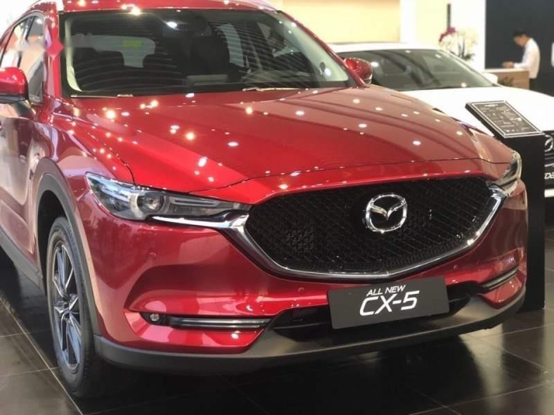 Bán Mazda CX5 Premium 2.0AT đời 2019, xe giá thấp, giao nhanh toàn quốc (4)