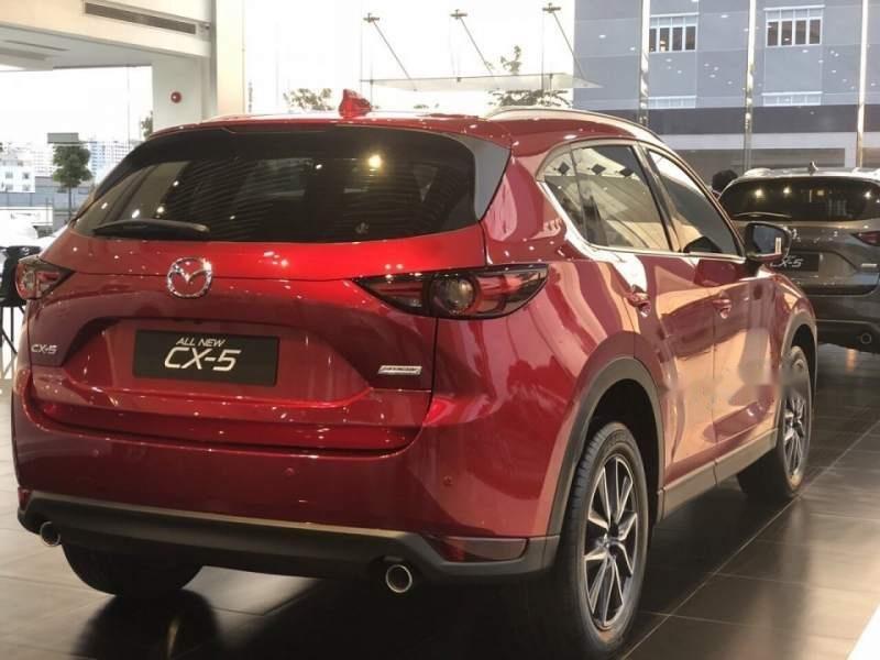 Bán Mazda CX5 Premium 2.0AT đời 2019, xe giá thấp, giao nhanh toàn quốc (3)