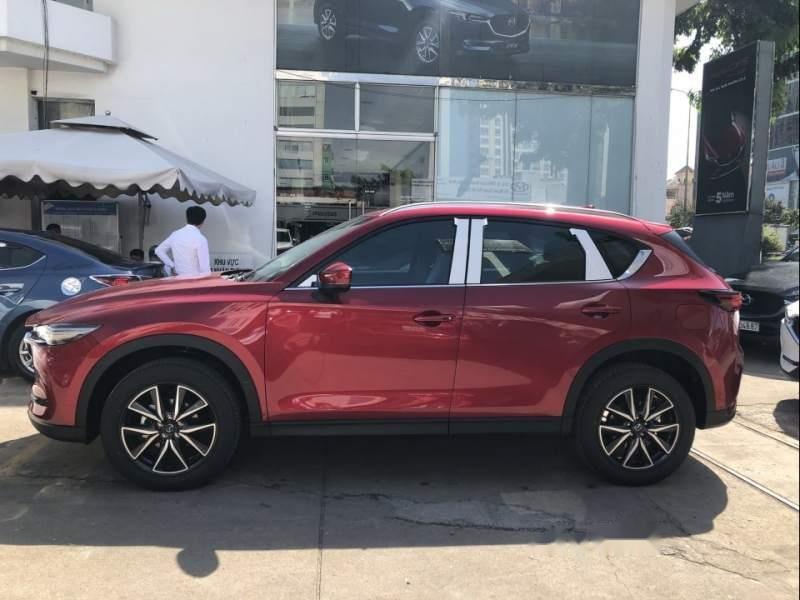 Bán Mazda CX5 Premium 2.0AT đời 2019, xe giá thấp, giao nhanh toàn quốc (6)