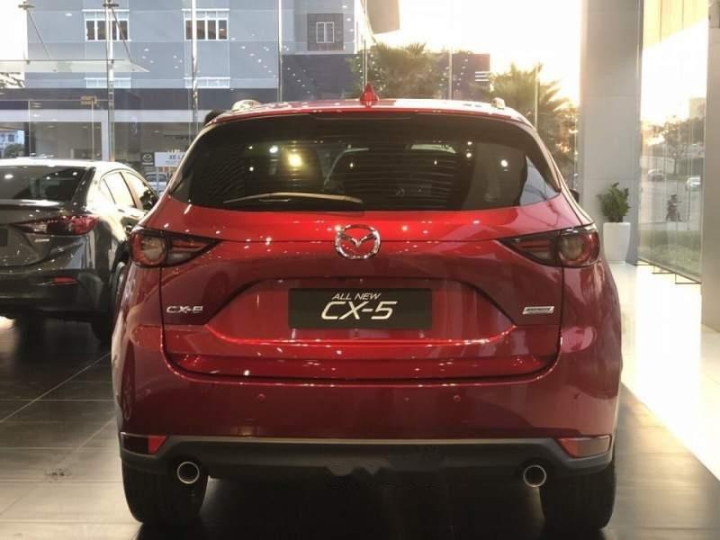 Bán Mazda CX5 Premium 2.0AT đời 2019, xe giá thấp, giao nhanh toàn quốc (2)