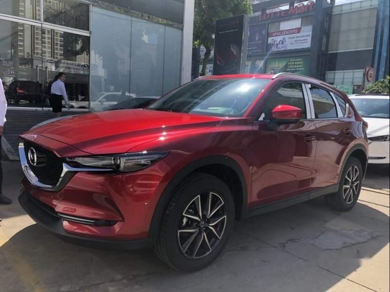 Bán Mazda CX5 Premium 2.0AT đời 2019, xe giá thấp, giao nhanh toàn quốc (5)