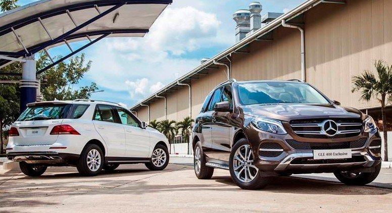 BMW X5 2019 sẽ cạnh tranh với đối thủ nào trong phân khúc?.