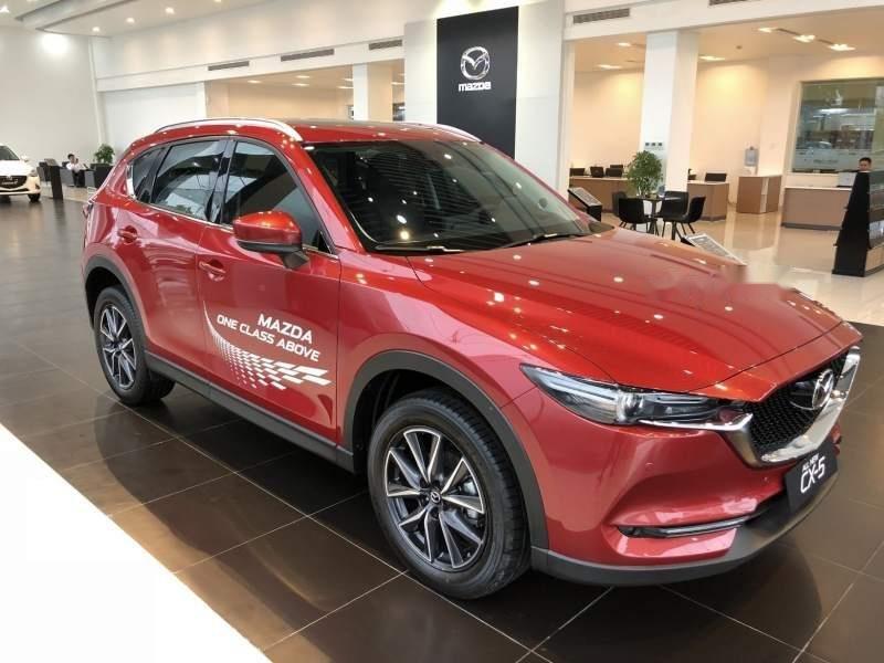 Cần bán Mazda CX 5 năm 2015, giá thấp, giao nhanh toàn quốc (2)