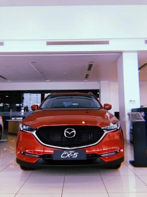 Cần bán Mazda CX 5 năm 2015, giá thấp, giao nhanh toàn quốc (3)