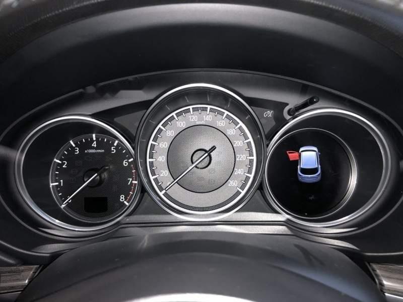 Cần bán Mazda CX 5 năm 2015, giá thấp, giao nhanh toàn quốc (5)
