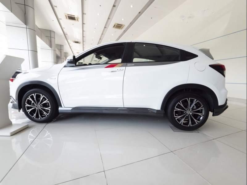 Bán xe Honda HR-V năm sản xuất 2019, nhập khẩu, giá 786tr (3)