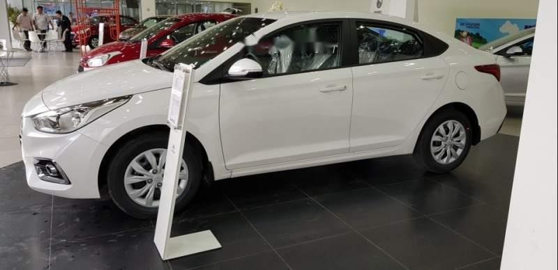 Cần bán xe Hyundai Accent đời 2019, xe nhập giá cạnh tranh (3)