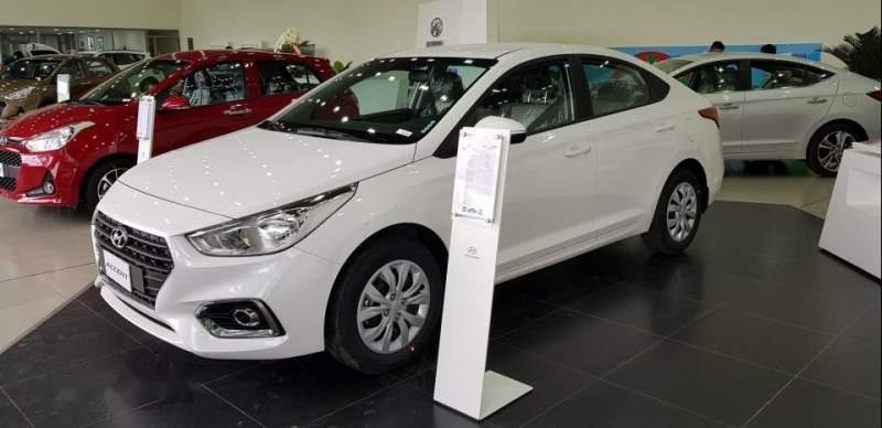 Cần bán xe Hyundai Accent đời 2019, xe nhập giá cạnh tranh (2)