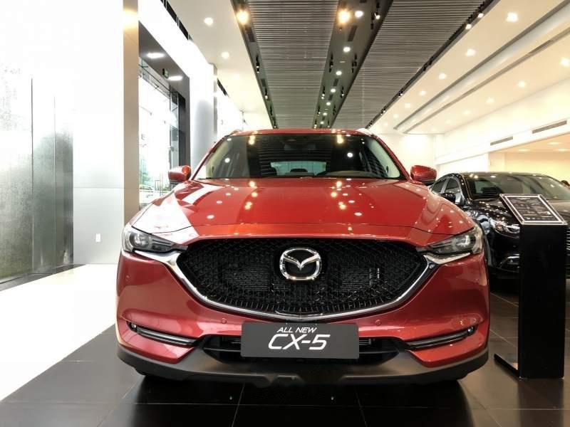 Cần bán Mazda CX 5 năm 2015, giá thấp, giao nhanh toàn quốc (1)