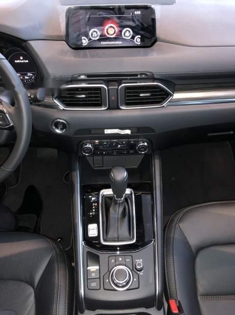 Cần bán Mazda CX 5 năm 2015, giá thấp, giao nhanh toàn quốc (6)
