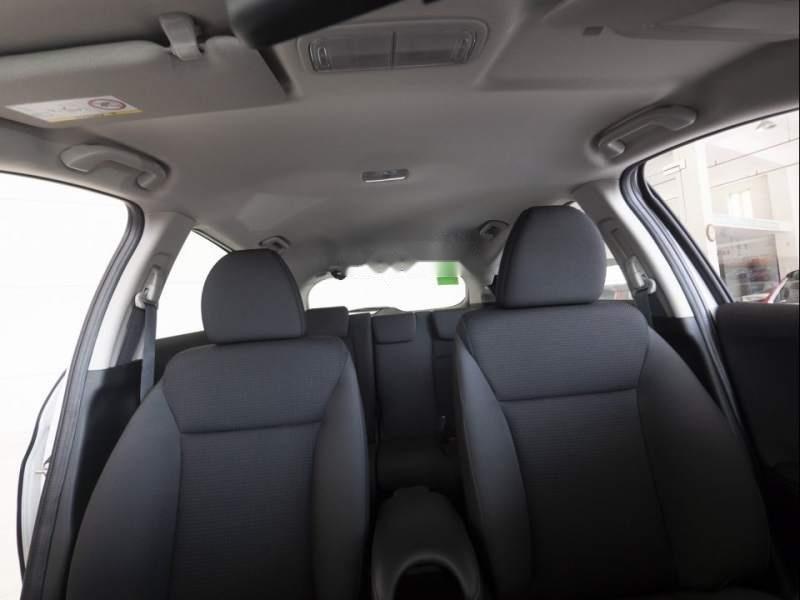 Bán xe Honda HR-V năm sản xuất 2019, nhập khẩu, giá 786tr (4)