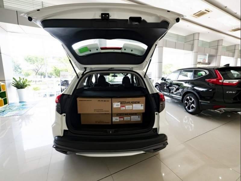 Bán xe Honda HR-V năm sản xuất 2019, nhập khẩu, giá 786tr (5)
