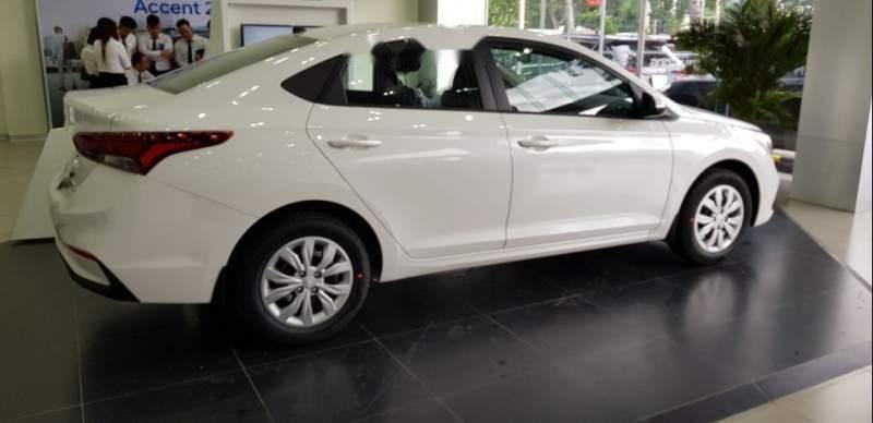 Cần bán xe Hyundai Accent đời 2019, xe nhập giá cạnh tranh (5)