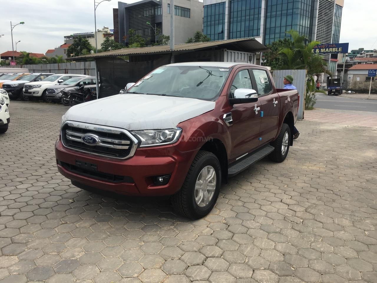 Ford Ranger Wiltrak, XLT, XLS AT, MT mới 100% đủ màu, giao ngay, tặng phụ kiện, hỗ trợ trả góp 90% - LH: 0974.21.9999-0