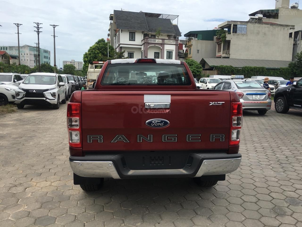 Ford Ranger Wiltrak, XLT, XLS AT, MT mới 100% đủ màu, giao ngay, tặng phụ kiện, hỗ trợ trả góp 90% - LH: 0974.21.9999-3