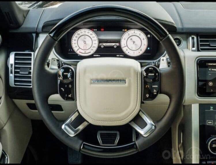 Giao ngay Range Rover SV Autobiography 2019 đủ màu, giao ngay, giá tốt nhất 0903 268 007 (9)