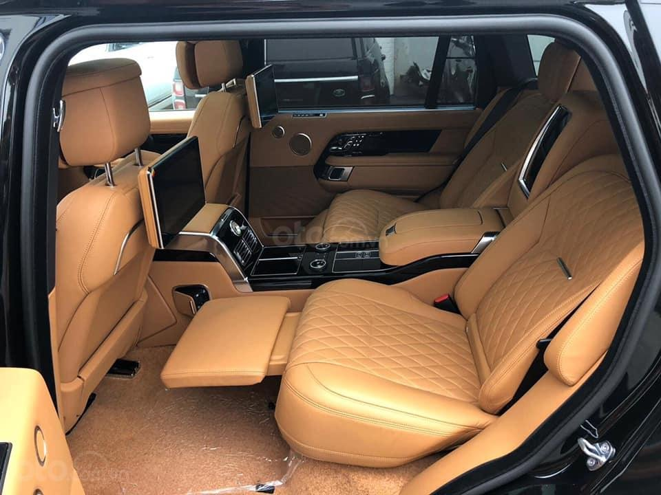 Giao ngay Range Rover SV Autobiography 2019 đủ màu, giao ngay, giá tốt nhất 0903 268 007 (21)