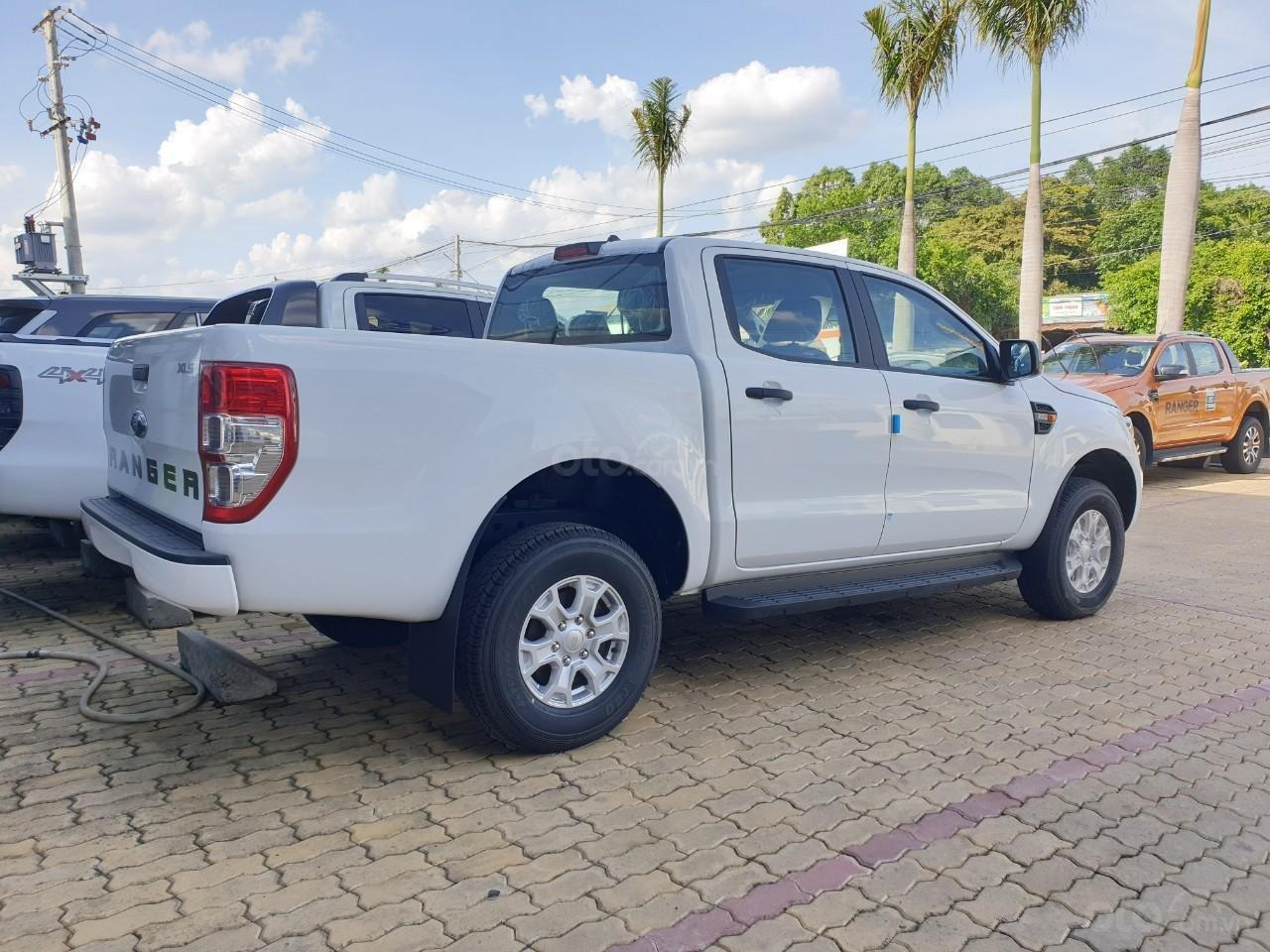 Ford Tây Ninh bán Ford Ranger bán tải 2019 giao ngay giá rẻ nhất, liên hệ 0962.060.416 (4)