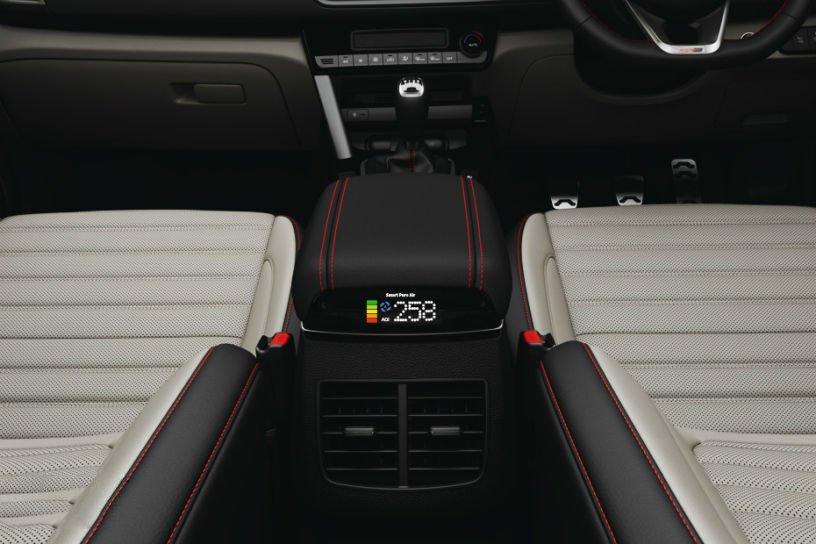 Đánh giá xe Kia Seltos 2020: