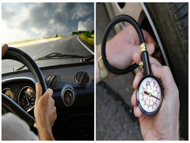 Người dùng thường hiểu sai những điều này khiến xe ô tô nhanh hỏng hơn 2a
