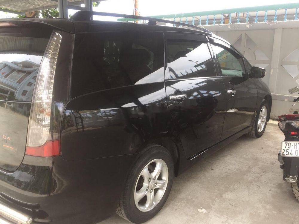 Cần bán Mitsubishi Grandis sản xuất 2005, 305tr (4)