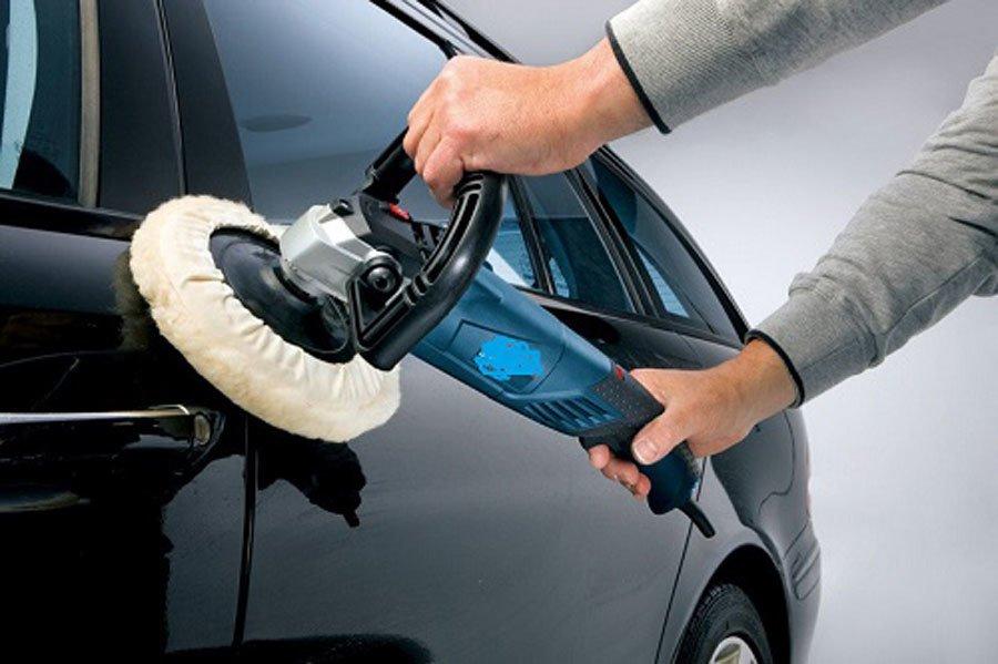 Người dùng thường hiểu sai những điều này khiến xe ô tô nhanh hỏng hơn 5a