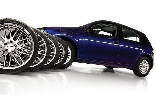 Người dùng thường hiểu sai những điều này khiến xe ô tô nhanh hỏng hơn 1a