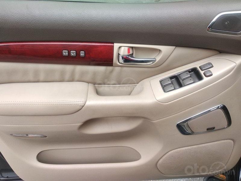 Lexus GX 470 sản xuất 2007- LH 0912252526-10