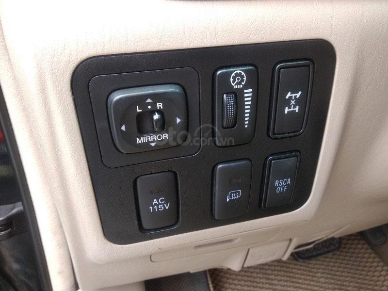 Lexus GX 470 sản xuất 2007- LH 0912252526-12