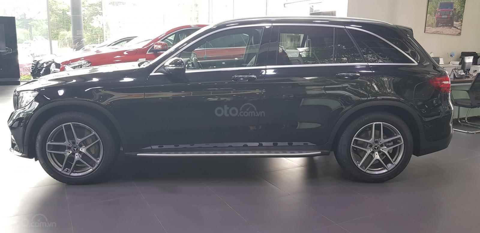 Bán GLC 300 AMG 4Matic - LH: 0984090648 để lái thử xe tại nhà (5)