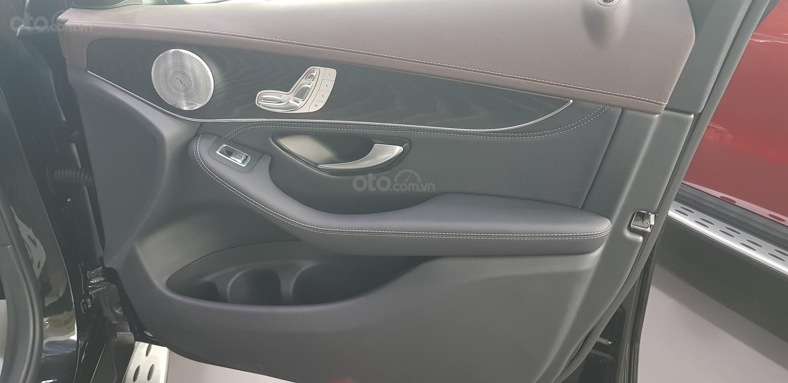 Bán GLC 300 AMG 4Matic - LH: 0984090648 để lái thử xe tại nhà (7)