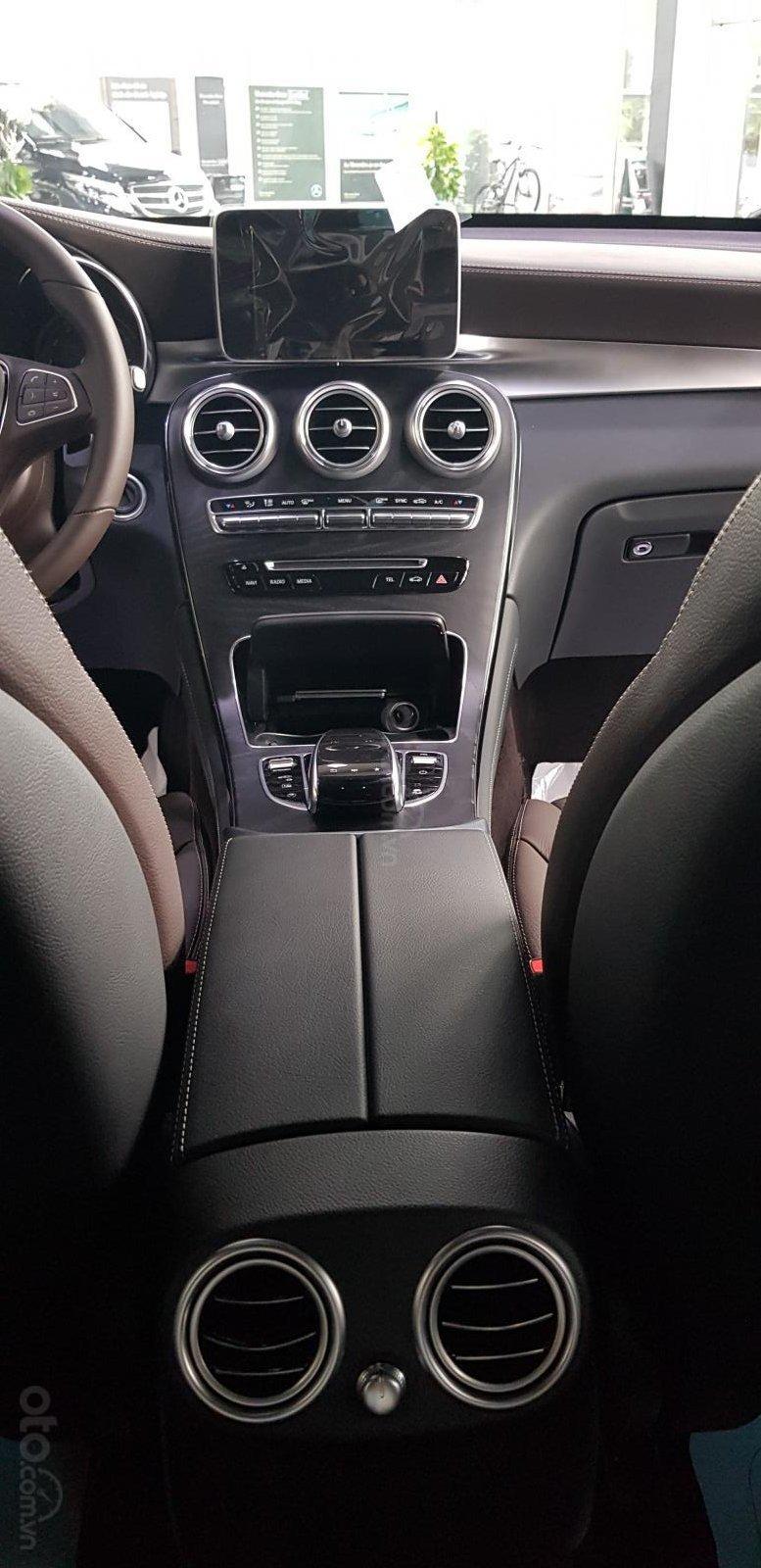 Bán GLC 300 AMG 4Matic - LH: 0984090648 để lái thử xe tại nhà (9)