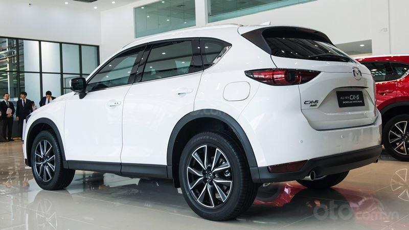 Mazda Biên Hoà- Mazda CX5 ưu đãi lên đến 100 triệu - mr. Khoa 0932 770 005-1