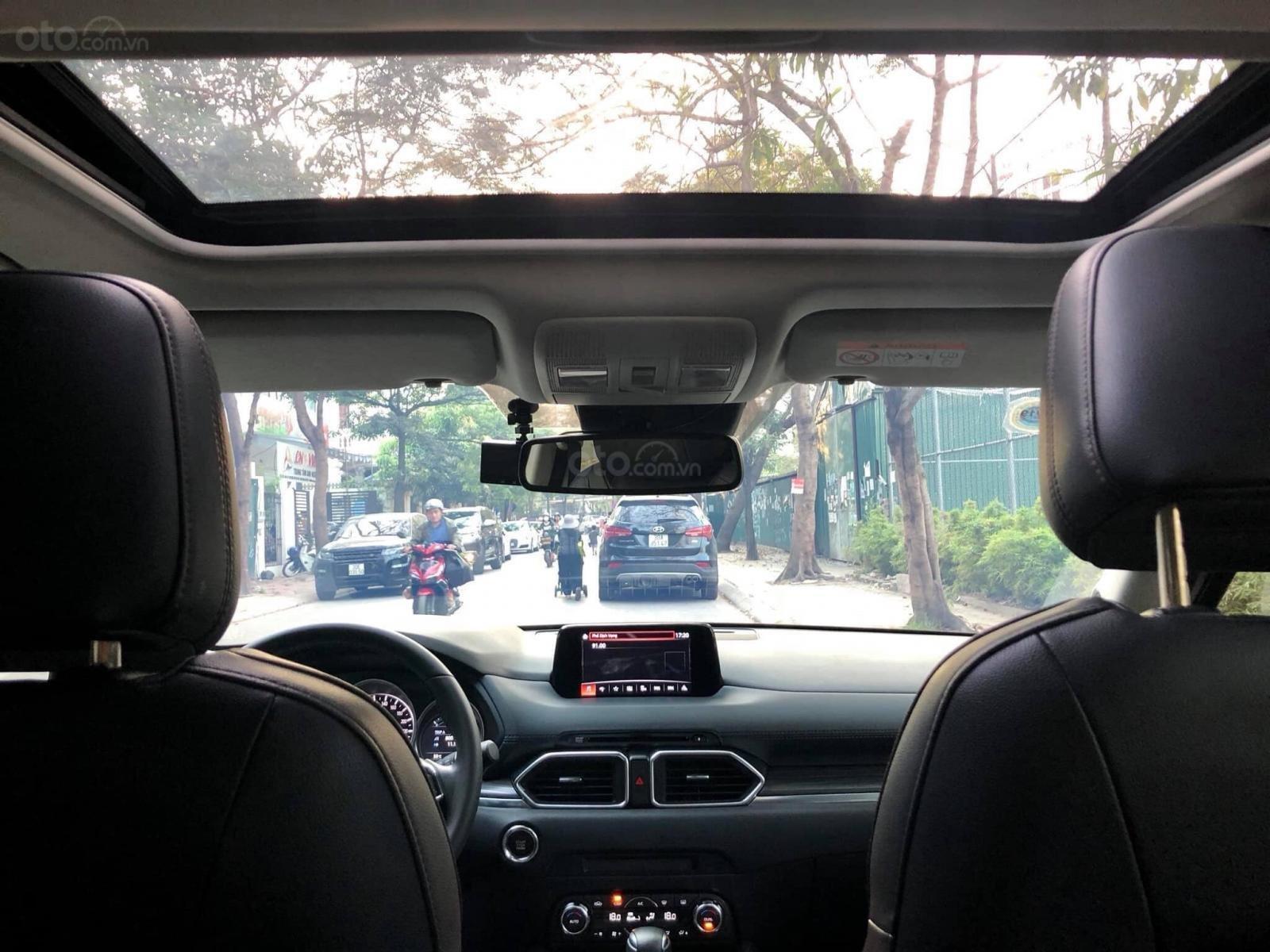 Mazda Biên Hoà- Mazda CX5 ưu đãi lên đến 100 triệu - mr. Khoa 0932 770 005-3