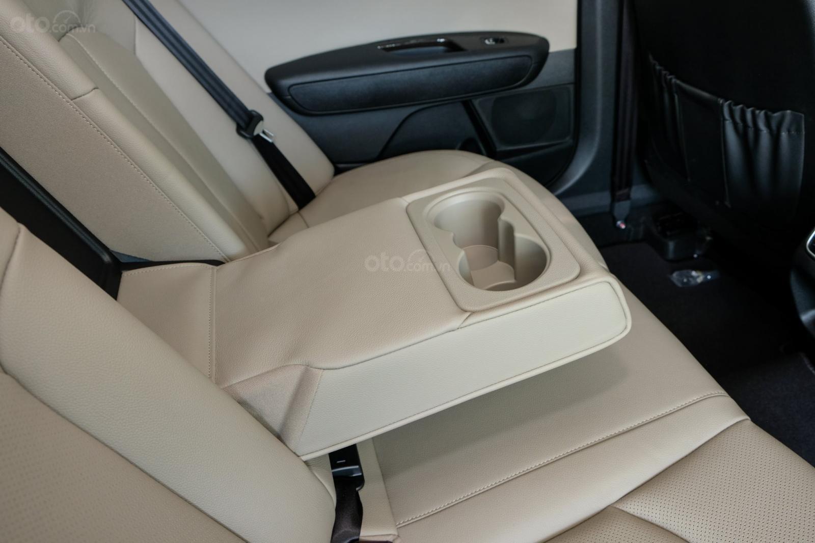 Kia Optima 2019 giá ưu đãi hỗ trợ vay 85%-8