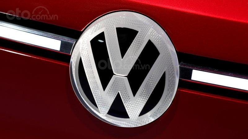 Lợi nhuận quý II của Volkswagen tăng 24%